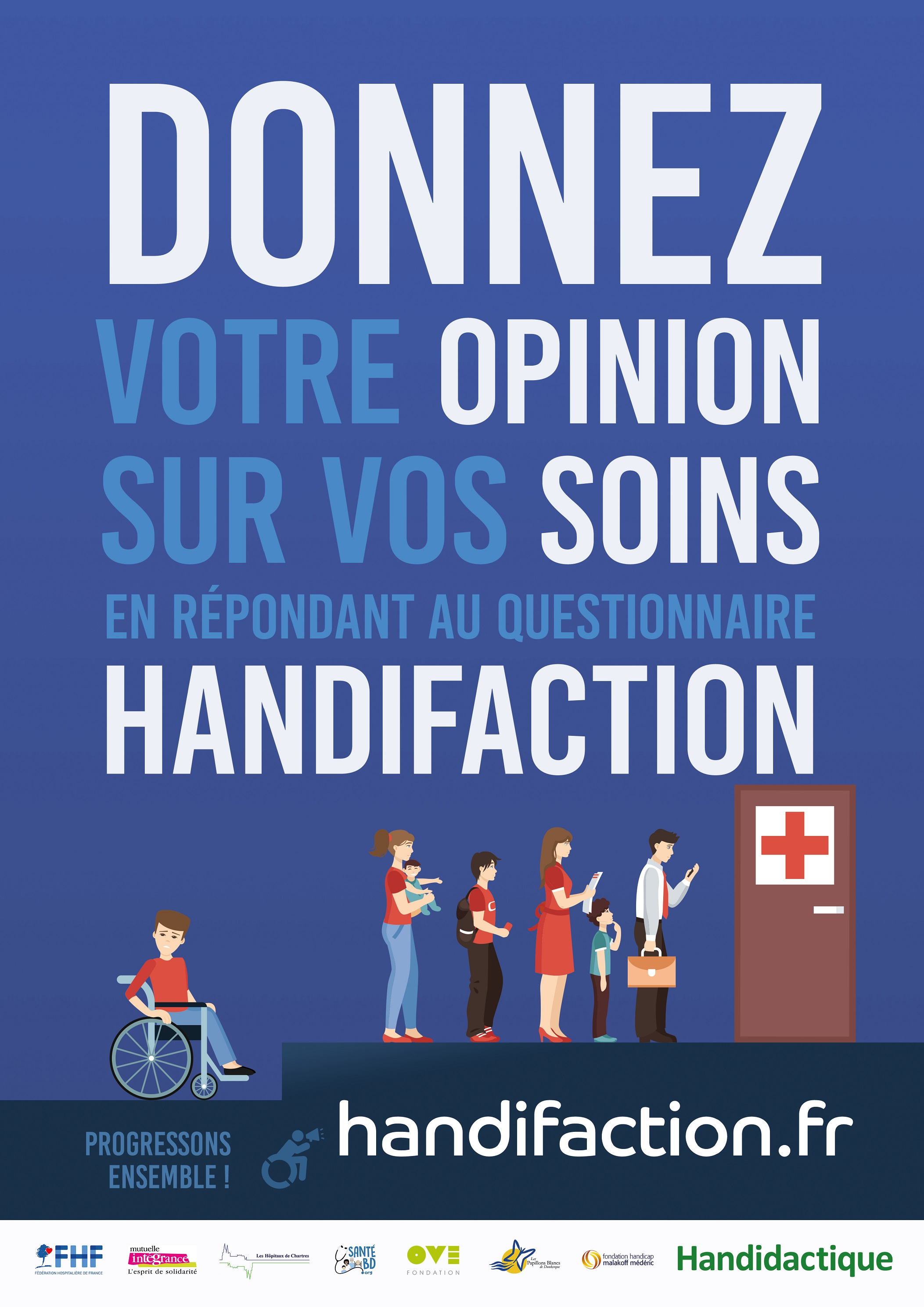 affiche handifaction 2018 V2 JPG