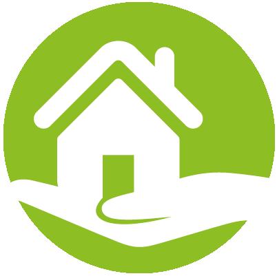 Habitat et accompagnement social
