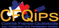 logo_105