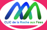 logo_224
