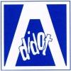 Logo Didot
