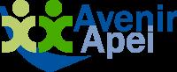 cropped-Logo_Avenir_Apei_RVB