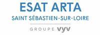 logo-vyv3