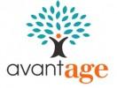 logo-avantage