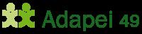 logo-adapei49