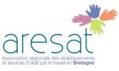 aresat