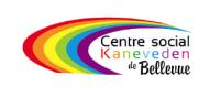 logo CS Kaneveden