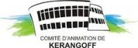 Kerangoff logo